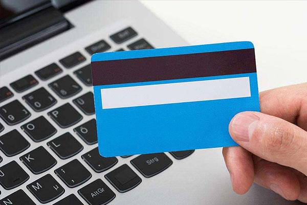 使用立刷商户版POS机来养信用卡的小窍门